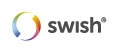 swish_logga_liggande_www