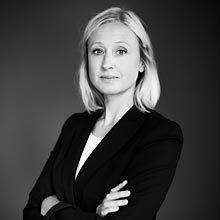 Anna Wehtje