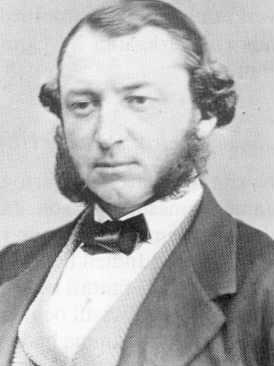Oskar_Dickson_(1823-1897)