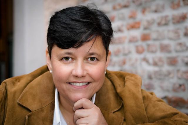 Eva Flyborg3